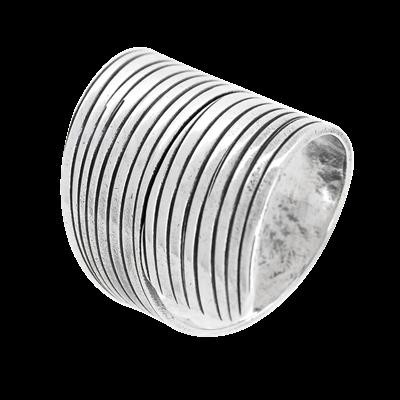 RP52010195 7.3g